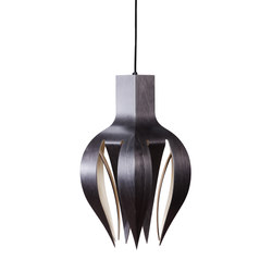 Loimu pendant light No02 | General lighting | Karikoski