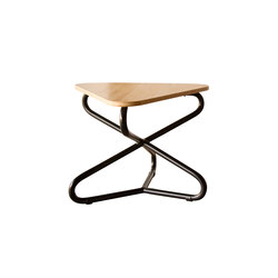 Trent Side Table | Mesas auxiliares | ChristelH
