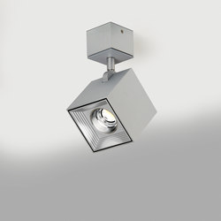 Dau Spot LED 6464 | Ceiling lights | Milán Iluminación