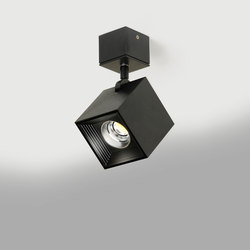 Dau Spot LED 6465 | Deckenleuchten | Milán Iluminación