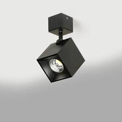 Dau Spot LED 6465 | Ceiling-mounted spotlights | Milán Iluminación