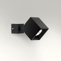 Dau Spot LED 6465 | Wall-mounted spotlights | Milán Iluminación