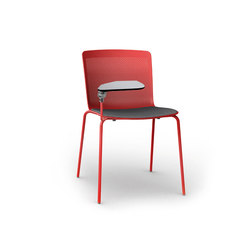 Glove | Multipurpose chairs | Forma 5