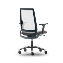 Sense | Task chairs | Forma 5