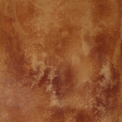 Acid Stain - Amber | Acidatura | Ideal Work