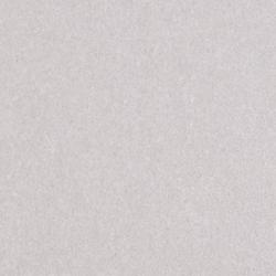 EQUITONE [natura] N154 | Facade cladding | EQUITONE