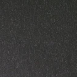 EQUITONE [natura] N073 | Facade cladding | EQUITONE