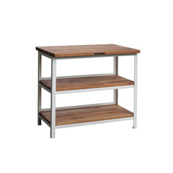 KITCHEN-SHELF BASIC | Scaffali | Noodles Noodles & Noodles Corp.