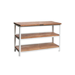 KITCHEN-SHELF BASIC | Shelving | Noodles Noodles & Noodles