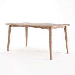 Grasshopper RECTANGULAR DINING TABLE | Esstische | Karpenter