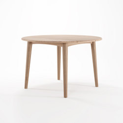 Grasshopper ROUND DINING TABLE | Tavoli da pranzo | Karpenter