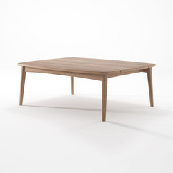 Grasshopper COFFEE TABLE | Tables basses | Karpenter