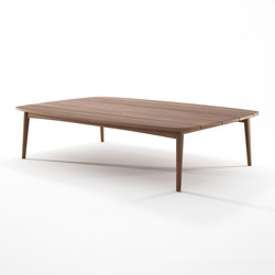 Grasshopper COFFEE TABLE | Couchtische | Karpenter