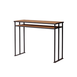 SIDETABLE JH | Console tables | Noodles Noodles & Noodles