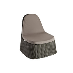 Pul Club armchair | Poltrone da giardino | Point