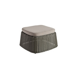 Pul Puff, klein | Poufs | Point