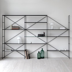Storage / Shelving | Home furniture