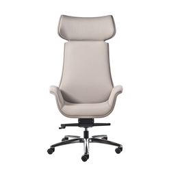 Kriteria | Office chairs | Kastel
