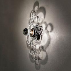 fizz light | Allgemeinbeleuchtung | SkLO