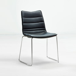 S10 Chair | Chairs | Cube Design