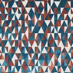 Diamond soie | Tappeti / Tappeti d'autore | cc-tapis