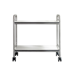 Trolley | Carrelli portavivande / carrelli bar | Cube Design