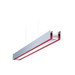 iMexx SWING Pendant light | Lampade sospensione | GRIMMEISEN LICHT