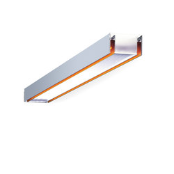 iMexx BASE Ceiling light | General lighting | GRIMMEISEN LICHT