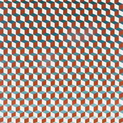 Tapis Tapis Design Motif Carreaux En Damier Trouver De La Conception De Qualit En Ligne