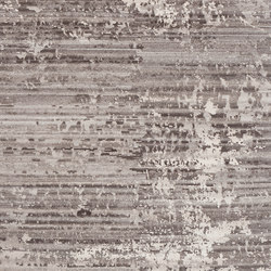 Oldie Dark grey | Formatteppiche / Designerteppiche | cc-tapis