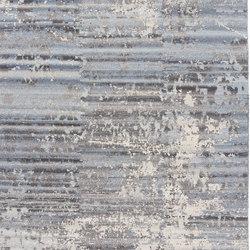 Oldie Dark blue | Tappeti / Tappeti d'autore | cc-tapis