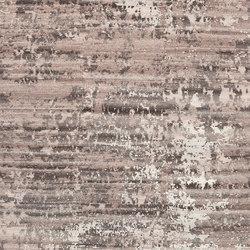Oldie Dark cipria | Rugs / Designer rugs | cc-tapis