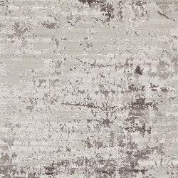 Oldie Light camo | Alfombras / Alfombras de diseño | cc-tapis