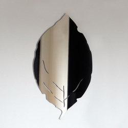 Liv Mirror | Specchi | DIMODIS