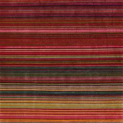Stripes - Loveland | Formatteppiche | REUBER HENNING