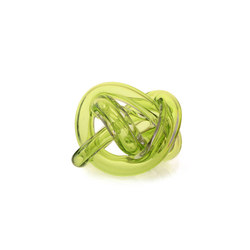wrap object chartreuse | Objects | SkLO