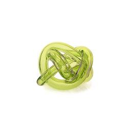 wrap object chartreuse | Objekte | SkLO