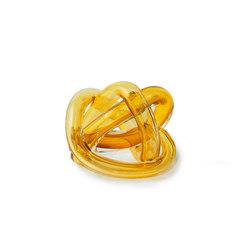 wrap object amber   Objects   SkLO