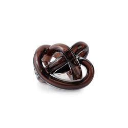wrap object brown | Objects | SkLO