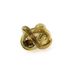 wrap object olivin | Objects | SkLO