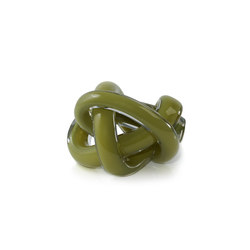 wrap object pea green | Objects | SkLO