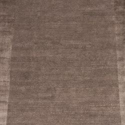 Dipped frame | Rugs / Designer rugs | cc-tapis