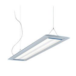 INSPIRION.LED SWING Pendant light | Éclairage général | GRIMMEISEN LICHT