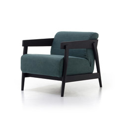 Brick 305 | Lounge chairs | Gervasoni