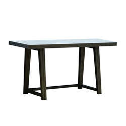 Gray 51 | Console tables | Gervasoni