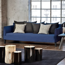 Up 12 | Lounge sofas | Gervasoni