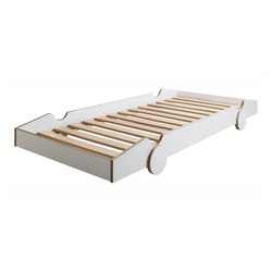 Speedoletto DBV-100-50 | Children's beds | De Breuyn