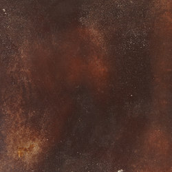 Acid Stain - Brown | Fugenlose Böden | Ideal Work