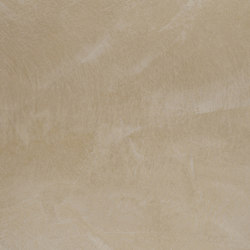 Microtopping - Beige | Pannelli cemento | Ideal Work