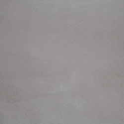 Microtopping - Beige Grey | Beton Platten | Ideal Work